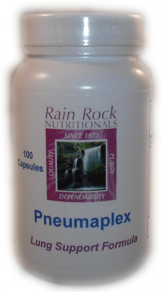Pneumaplex