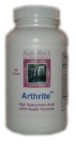 Arthrite (Wholesale)